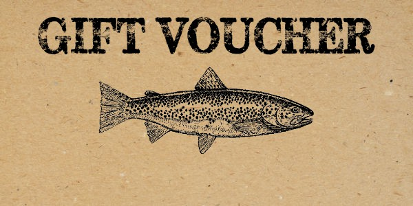 Give a friend a Tobermory Gift Voucher