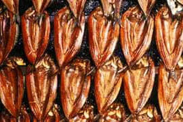 kippers